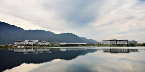 马来西亚华文中学