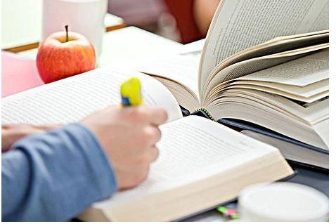 申请英国大学成绩审核标准