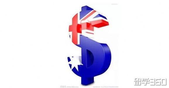 留学澳大利亚拿到offer后还有哪些事情必须要做!