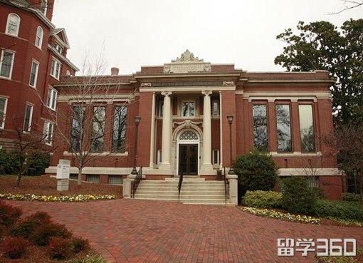 美国乔治亚理工大学
