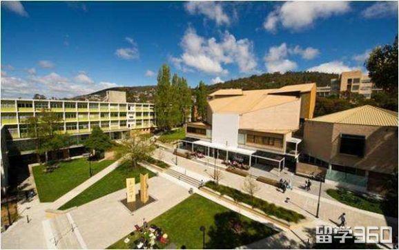 澳大利亚塔斯马尼亚大学怎么样