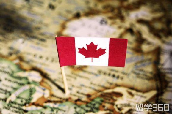 加拿大就业力排名前十的大学