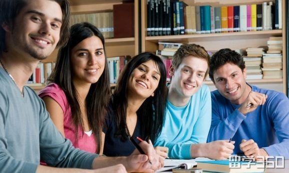 申请美国留学名校时要注意这些事项