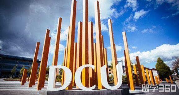 都柏林城市大学留学:专业的指导,热心的服务