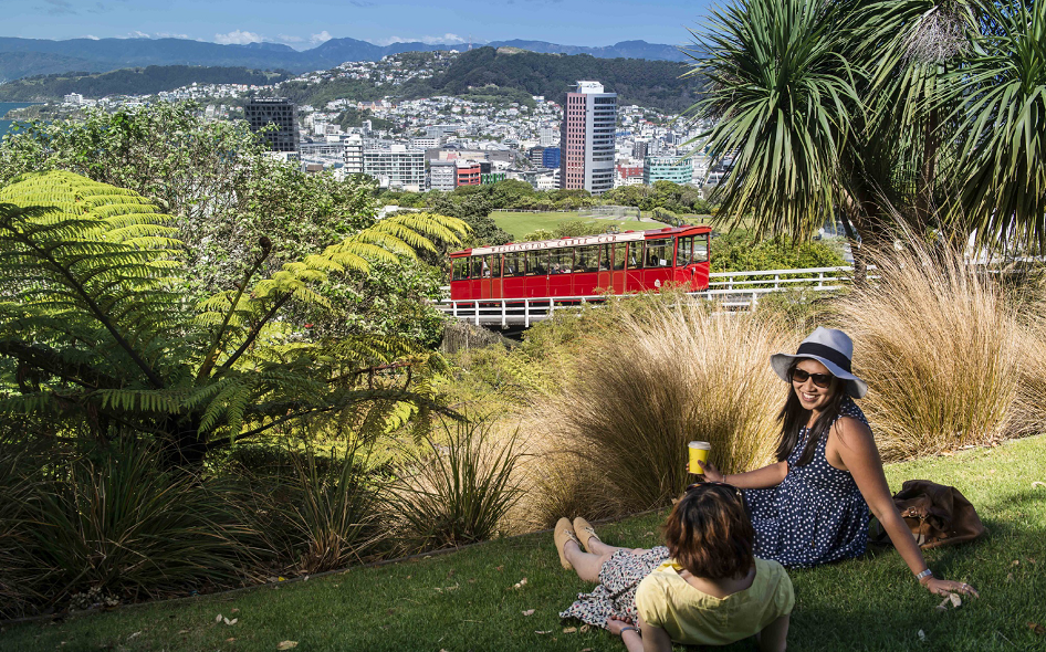 新西兰各类院校对学士后文凭课程的入学要求