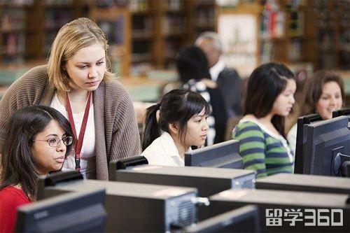 美国教育硕士留学发展前景如何
