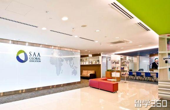新加坡ACCA课程