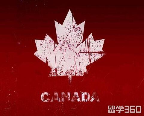加拿大留学选校,只参考麦考林专业排名够不够?