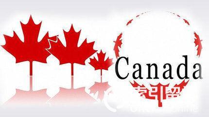 加拿大新闻类专业解析及院校推荐