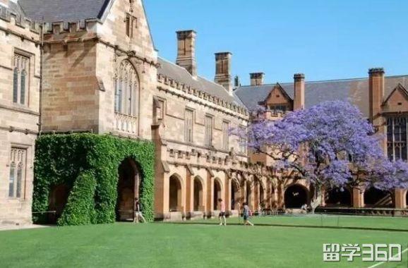 形势严峻!千万高考大军在奋战,留学澳洲的五种选择重磅出炉!