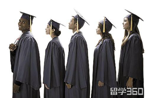 美国本科留学春季入学还是秋季入学
