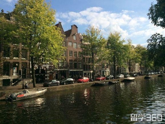荷兰留学签证的有效期限讲解