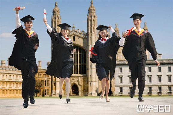 美国本科留学应提前准备哪些考试