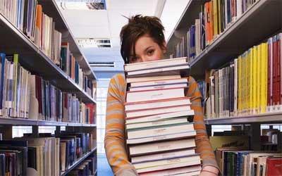 关于美国社区大学申请材料 你知道多少