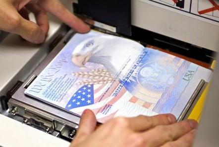 美国留学签证申请被拒?只有明白被拒原因才能避免!