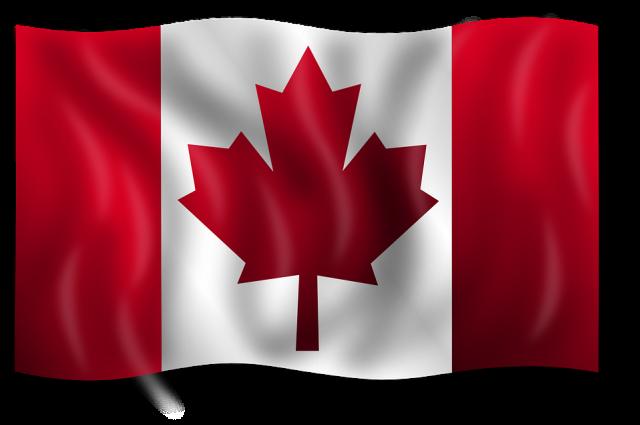 加拿大留学,如何选择一所合适的院校?