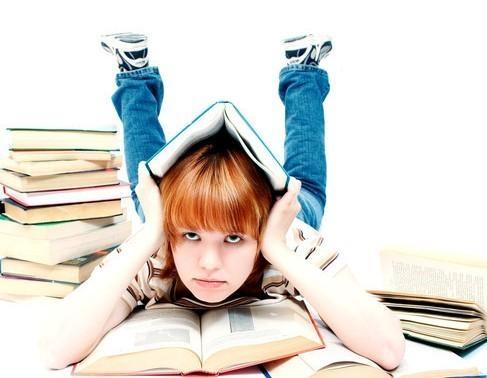 如果你打算去美国答应研究生,这20个常见问题能解答你各种疑惑!
