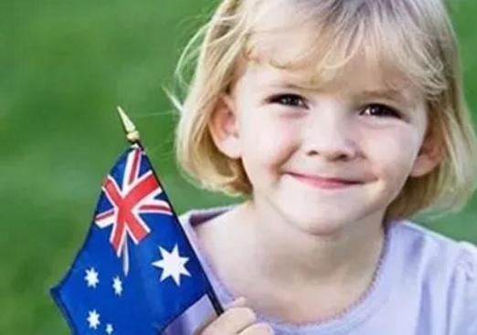 澳洲小学留学