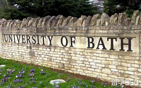 英国大学体育学专业名校推荐