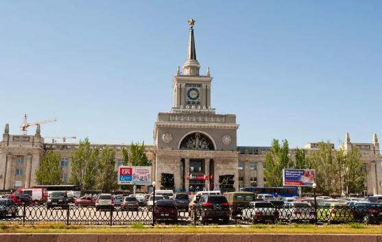 2018世界杯举办在即,举办俄罗斯世界杯的城市有哪些?