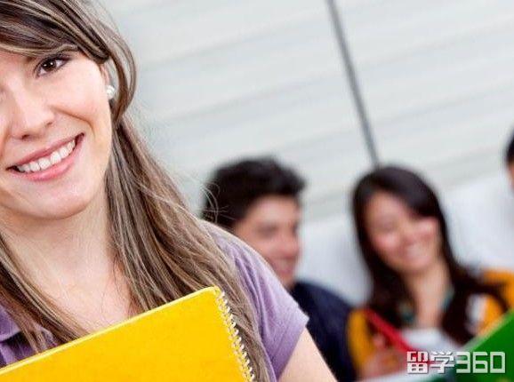 澳大利亚本科数学专业排名