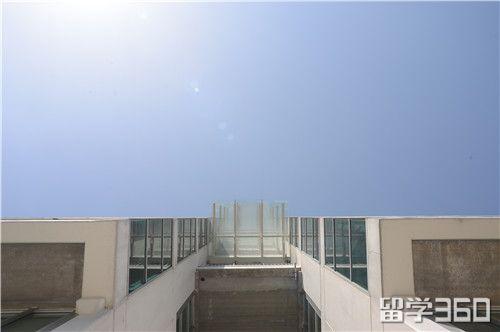 马来西亚英迪学院