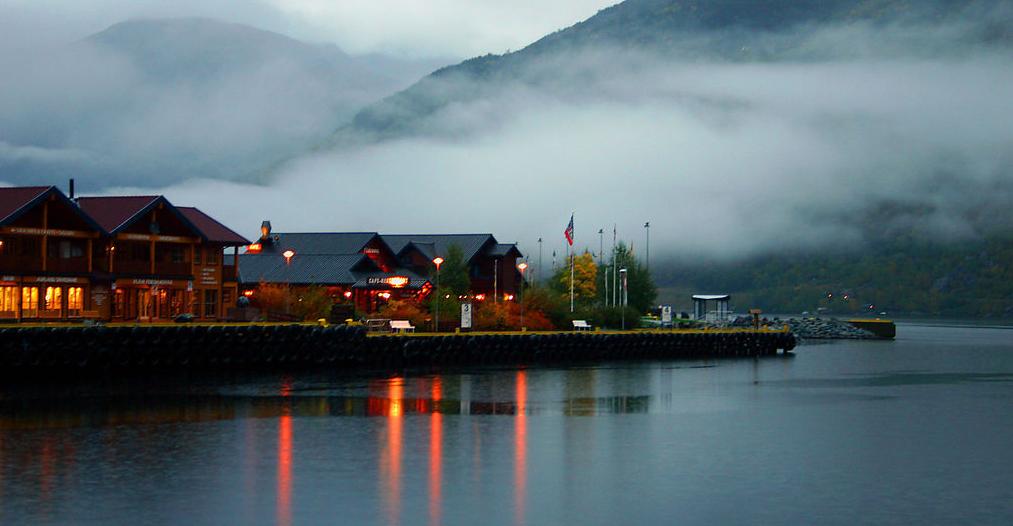 挪威留学的常见问题