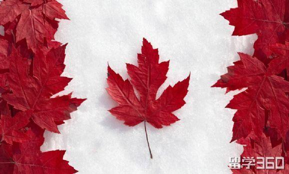 加拿大留学读研保证金