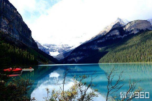加拿大留学会计读研申请要求