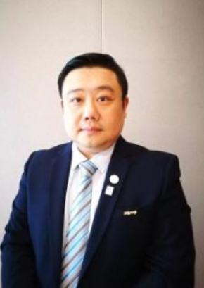 立思辰留学360携手WRFA助力青训,推动中国足球未来