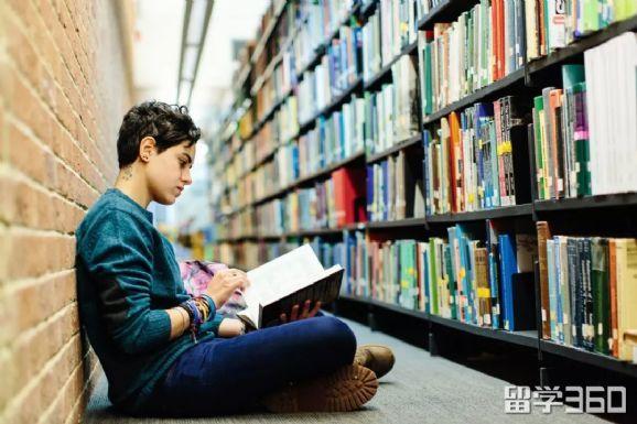 热门国家入学申请截止在即 留学小白如何选校择业规划申请?