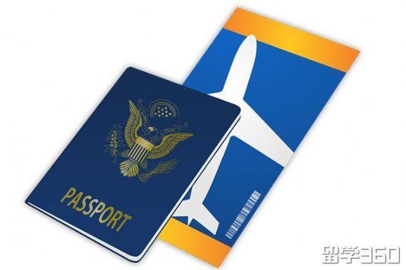 选什么专业容易拿到美国绿卡?四大优势专业要知道!