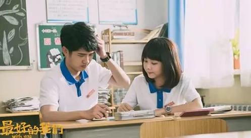 为何泰国留学特别受欢迎?因为触手可及!
