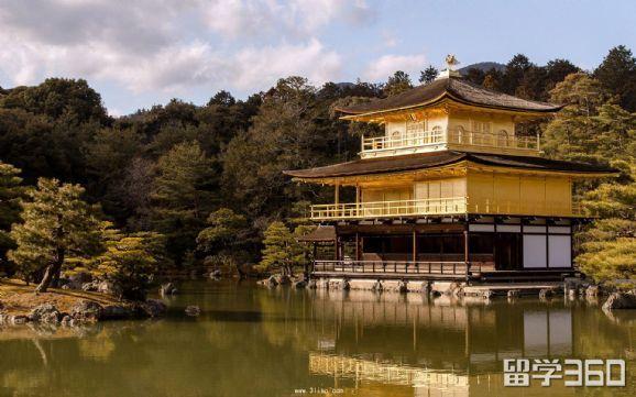 日本留学打工切勿耽误学业