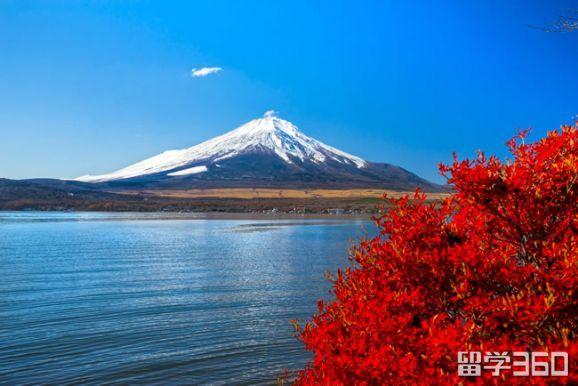 日本留学新亚国际语言学院简介