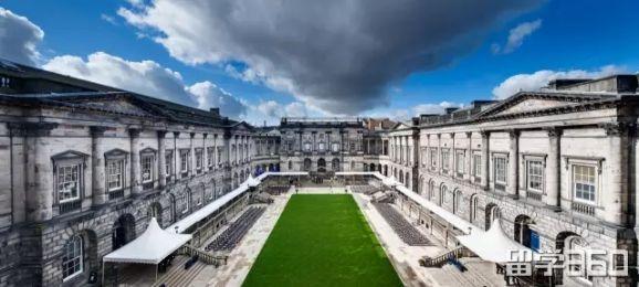 2018年英国名校秋季入学的末班车,你心仪的大学还可以申请吗?