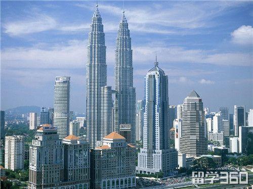 马来西亚教育怎样