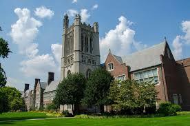 美国巴德学院毕业率多少