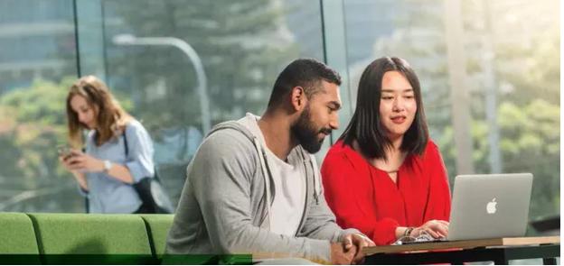 2018年新西兰惠灵顿维多利亚大学巡礼――你想知道的都在这里了!
