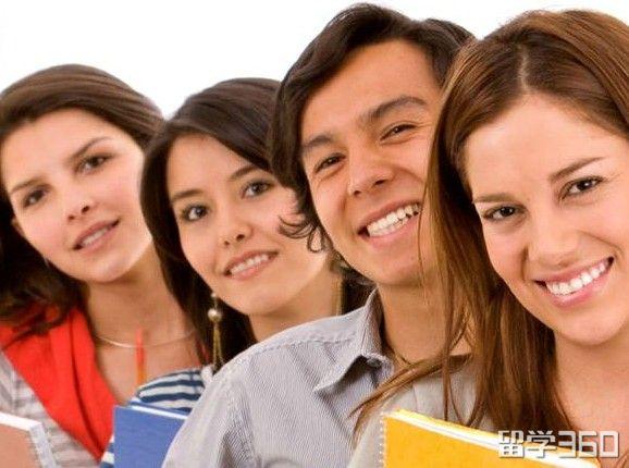 想要去澳洲留学+移民,这些专业你可要抓紧了!