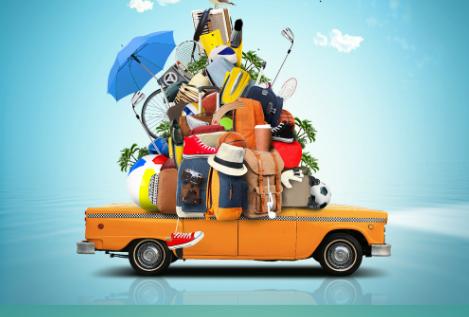 泰国留学小技能get:坐飞机时行李丢了怎么办?