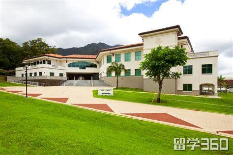 迎风社区学院