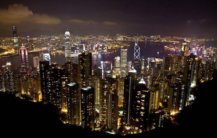 香港留学研究生10大误区解读