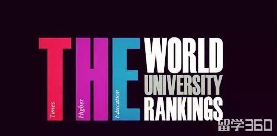 澳大利亚最难申请的几所大学,排在首位的居然是它