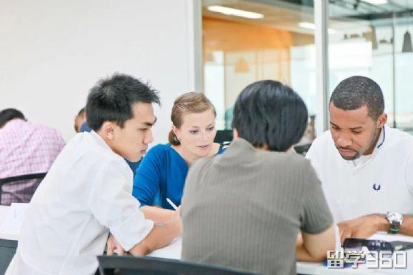 去泰国留学,需要准备什么申请材料?