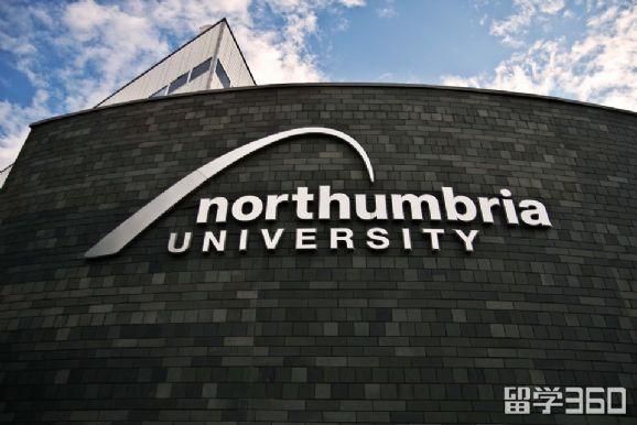 专科生想去英国读商科Top-up,可以选择哪些英国大学?