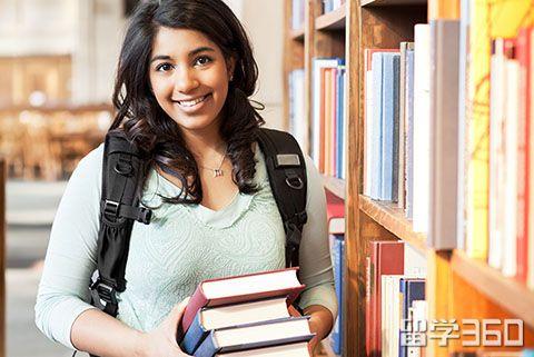 留学生申请美国大学的三大误区