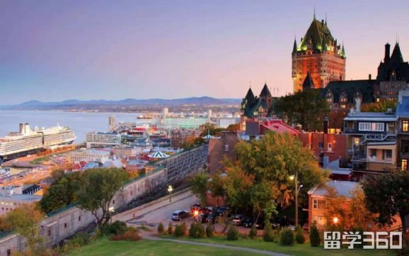 加拿大医学一般读几年