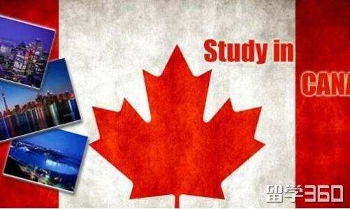 关于加拿大的教育模式,你都弄明白了吗?