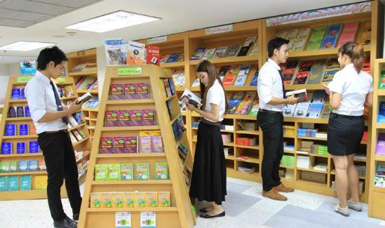 在泰国学生眼中,中国留学生是一个什么样的群体?
